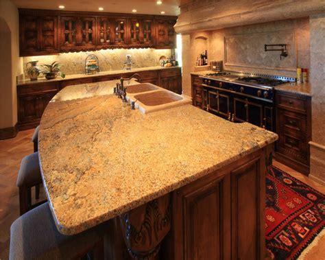 Granite & Quartz Countertops in Albuquerque, NM   Rocky