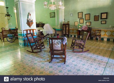 cuban home decor 100 cuban home decor mojito cuba cuban cocktail