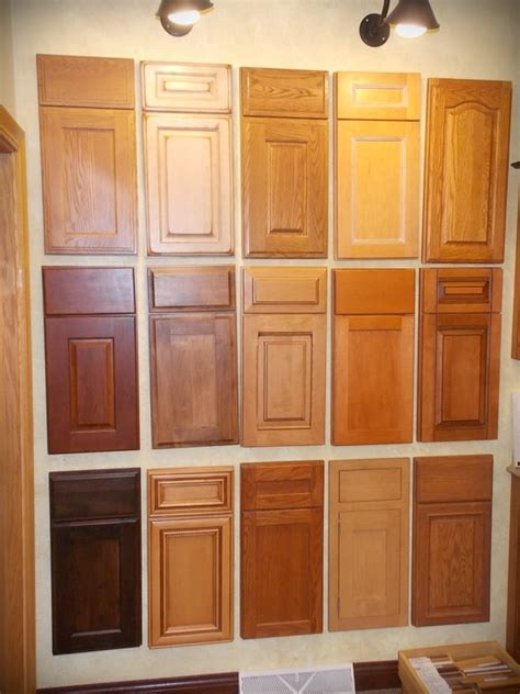 kitchen cabinet door styles options cabinet door style options kitchen remodeling ideas