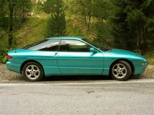 1993 ford probe pictures cargurus