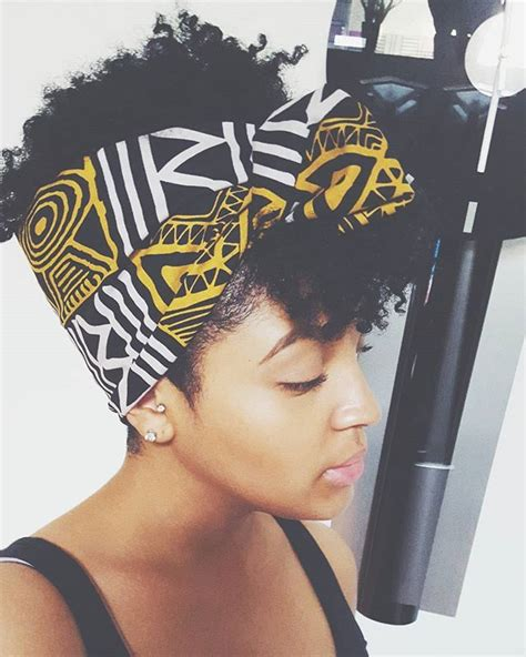pics of wrap with natural hairstyles in md the blog wraps and link on pinterest