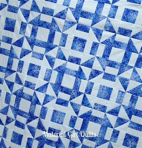 2 Color Quilt Blocks by 25 Best Ideas About Two Color Quilts On