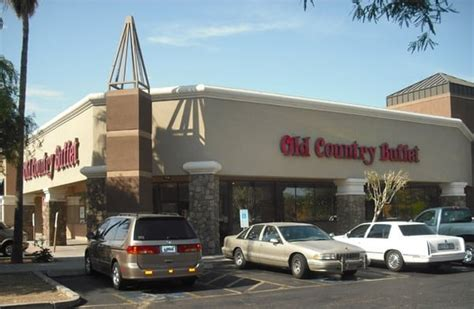 country buffets country buffet az united states yelp