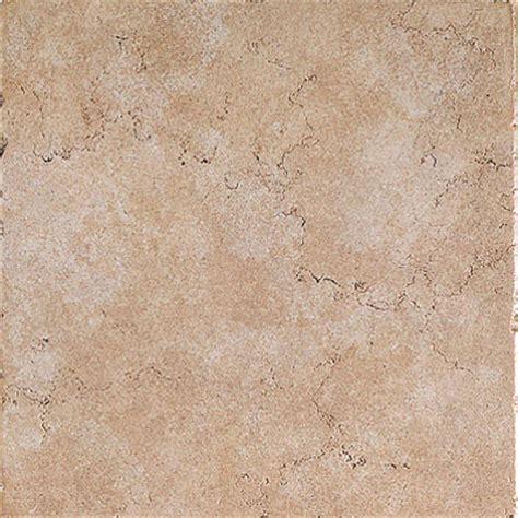 italian ceramic granite floor tiles from cerdomus cerdomus ercolano porcelain tile