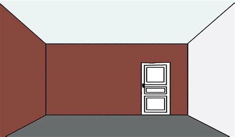 quel mur peindre en couleur chambre quel mur peindre en couleur chambre quelles couleurs