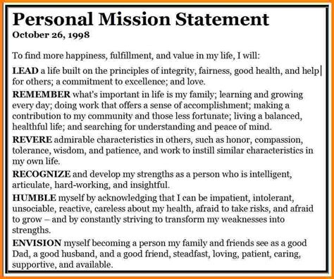 stanley mission statement cover letter banking 9 cover letter for post office