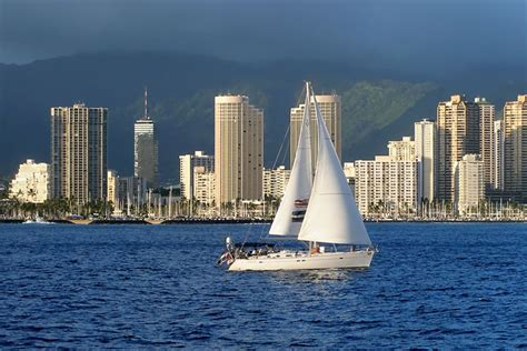 boat us safety course hawaii hawaii boat builders