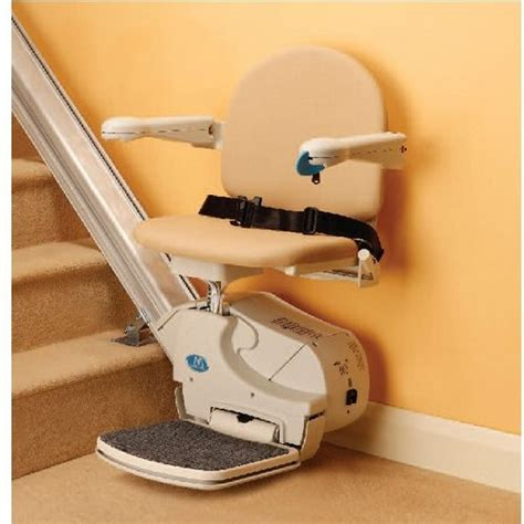 stair elevator chairs cost chair lift for stairs cost