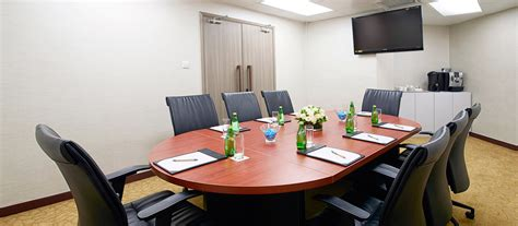 Room And Board Expense Byu Mba by Boardroom The Cityview