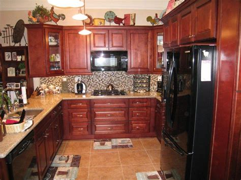 affordable custom kitchen cabinets custom kitchen cabinets by cabinet wholesalers beautiful
