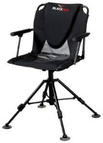 Huntmore Chair Huntmore 360 Chair Iowawhitetail Forums