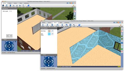 home design software for mac download dreamplan home design software for mac home planning and