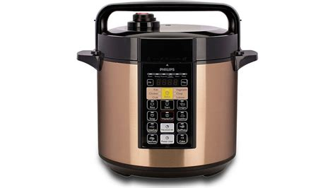 Rice Cooker Philips Viva Collection philips viva collection 6l pressure rice cooker harvey norman malaysia