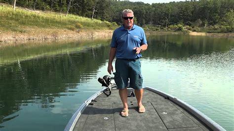 boating magazine reviews boating magazine reviews ranger z521c youtube