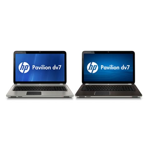 Hewlett Packard Background Check Hp Pavilion Dv7 6109sg Entertainment Notebook Hewlett Packard Hp Auto Design Tech