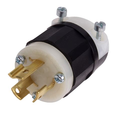 receptacle wiring diagram nema 6 15 nema 14 50r wiring