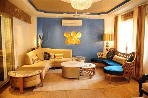 design  dimple kohli indian living rooms living room