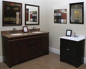wolf bath furniture wolf bathroom vanities mansfield ma