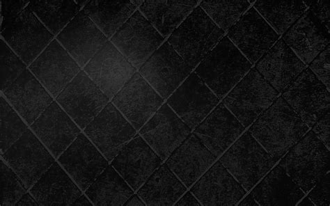 black pattern grunge vb79 wallpaper dark black grunge pattern papers co