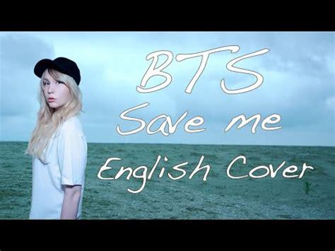 download mp3 bts save me 4 97 mb save me bts mp3 download mp3 video lyrics