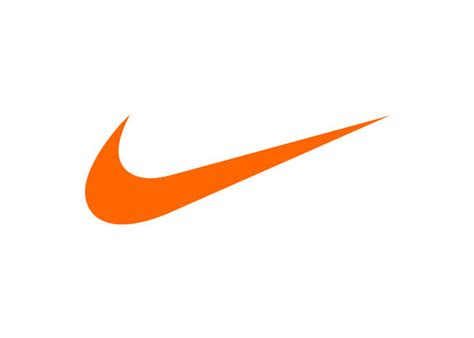 Swoosh Story Of Nike And The Who Played There J B Strasser image gallery swoosh logo