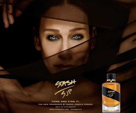 Parkers New Fragrance Commercial by Stash Sjp New Fragrances
