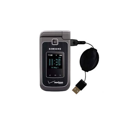 alias 2 charger gomadic brand horizontal black leather carrying for