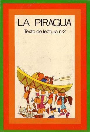 libro little guruji the childhood mejores 55 im 225 genes de jos 201 ram 211 n sanchez en ilustraciones senda y nostalgia