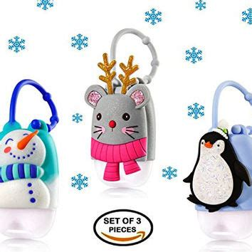 Pocketbac Holder Bath And Works Penguin fitted hat baseball cap snapback hats from lions deals