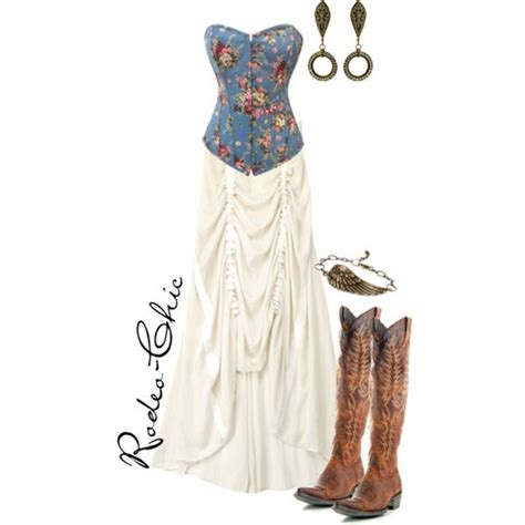 Rodeo Maxi by rodeo chic cowboy boots mayra by oldgringoboots hi