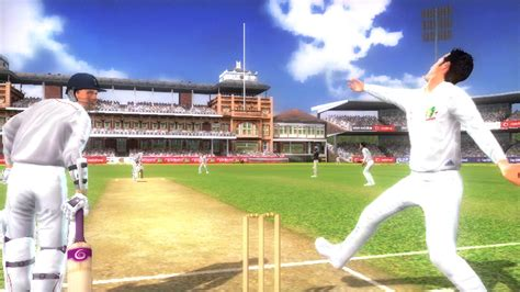 emuparadise ashes cricket 2009 apk the ashes cricket iso free download for pc game demo snapenf