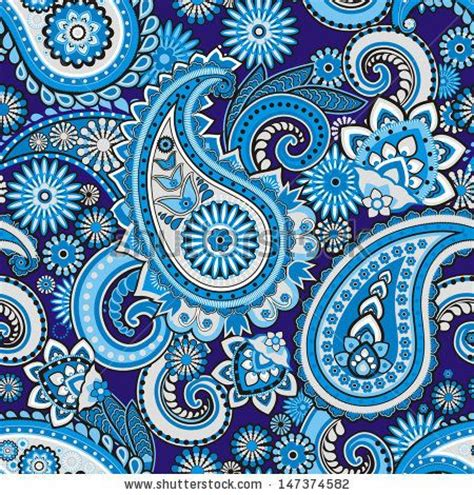 pattern based artists seamless pattern based on traditional asian elements
