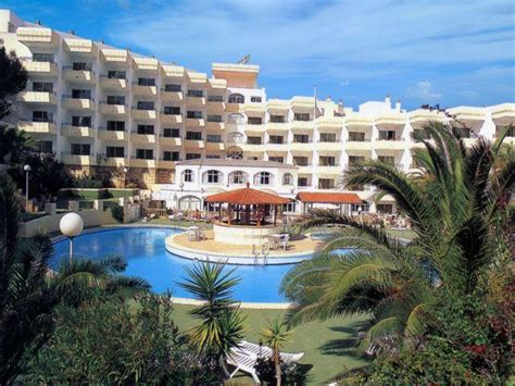appartments palma sol lunamar apartments palma nova majorca spain book