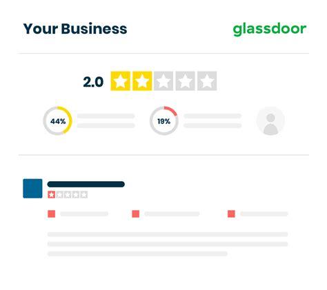 glassdoor review removal experts  remove glassdoor