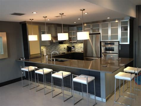 Stainless Steel Kitchen Cabinets Cost Kitchen Tune Up Pembroke Pines Fl 33084 Angies List