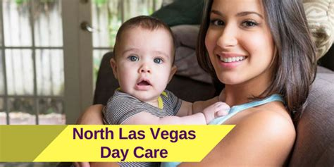 day care las vegas las vegas day care kidz preschool
