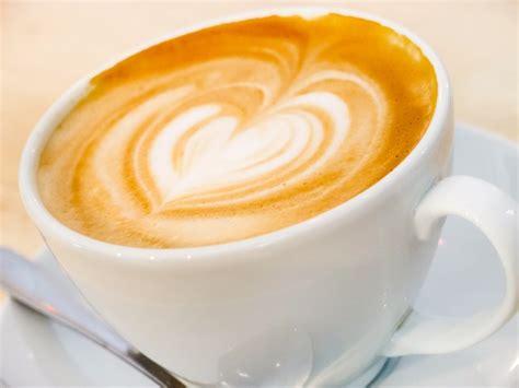 italiaanse espresso kopjes de 25 fijnste koffieadresjes in rome ciao tutti