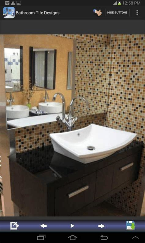 google design bathroom best bathroom tile designs android apps on google play