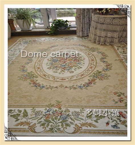 Country Style Area Rugs Country Traditional Classic Floral Floor Rug Area Carpet Ebay