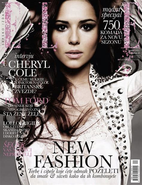 best magazine top 10 editor s choice best fashion magazines you should