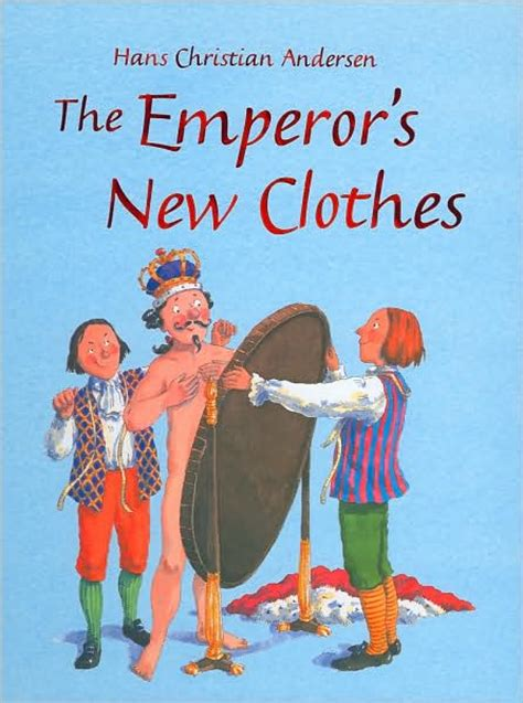 the emperor s new clothes books i decided to support the emperor donald starting with