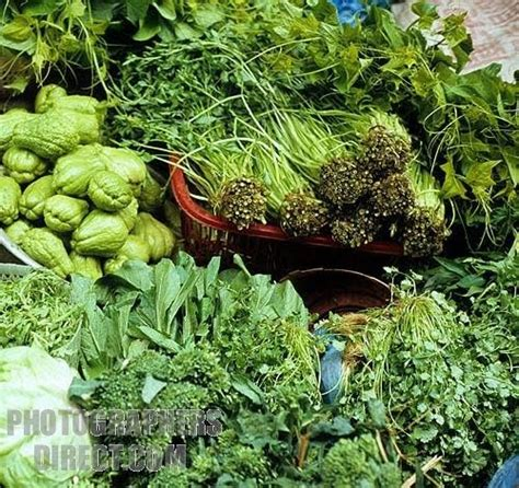 green vegetables p ginnie s gems nutrition the power of green fruits and