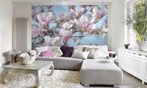 elegant living room decor elegant living room decor ideas modern house
