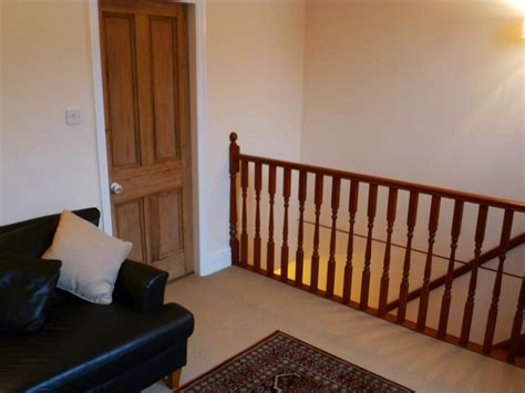 1 bedroom flat to rent derby 1 bed flat to rent derby road derby de73 8fe