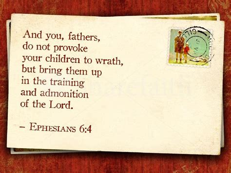 Happy Fathers Day Verses For Cards happy fathers day bible quotes quotesgram
