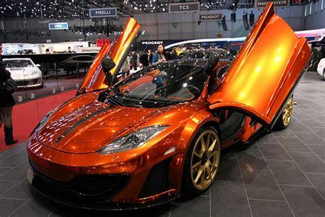voiture de luxe jean claude s news 187 voitures de luxe