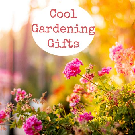 Cool Gardening Gifts by Gifts For Gardeners Gardening Gift Ideas Cool Gardening Gifts Discount Cool Gardening Gifts