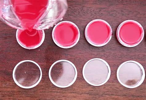 tolle rezepte zum thema lippenbalsam selber machen