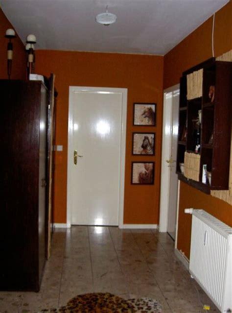 wohnvorschläge wohnzimmer rosa k 252 che ikea