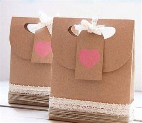 regalos reciclados para navidad con tela cart 243 n frascos cajas ecolog 237 a hoy